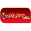 Masrawy News - أخبار مصراوي icon
