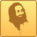 Sri Sri Ravi Shankar icon