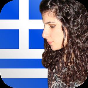 Tải Game Talk Greek (Free)