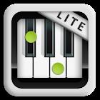 KeyChord Lite icon
