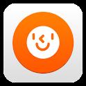 Cyworld (Global) logo