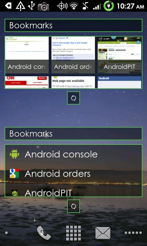All-New Launcher PRO 3.0