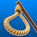 Hangmaniac Lite, Multilenguaje icon