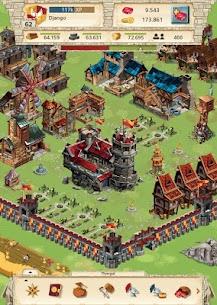 Empire: Four Kingdoms (Polska) 6