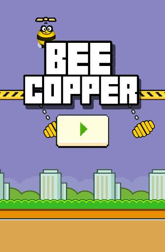 Bee Copper