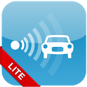 Avisador de Radares LITE icon
