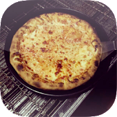 COUNTRY PIZZA AHAUS