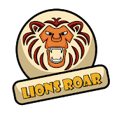 Sri Lanka Cricket #LionsRoar