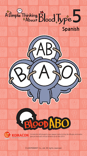 ABO cartoon Spanish 05 15