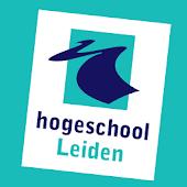 Hogeschool Leiden - Open Dag