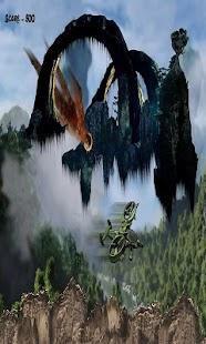 FlyingMachinePandora-ride 2