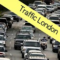 Traffic London UK logo