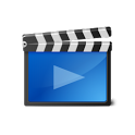 Cinema Gallery Free icon