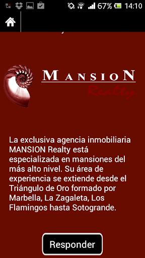 玩商業App|Mansion Realty免費|APP試玩