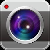 SMC(Smart Camera)