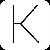 Kamto - Camera Translation