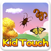Kid Touch