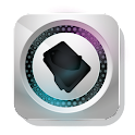 Folder Organizer Spaced Icons icon