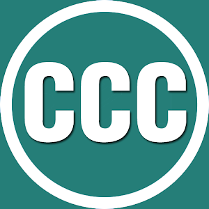 Ccc Android Apps On Google Play