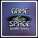 GameSpace icon