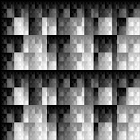 DroidBeat Synth icon