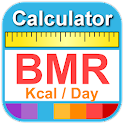 BMR Calculator icon