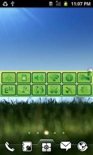 aBattery Eco Power Saver - screenshot thumbnail