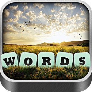 Tải Words in a Pic APK