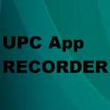 UPC Mediabox Fernsteuerung logo