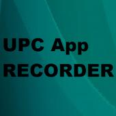 UPC Mediabox Fernsteuerung