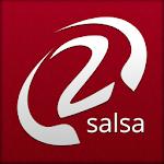 Pocket Salsa 3.0.5 (Paid)