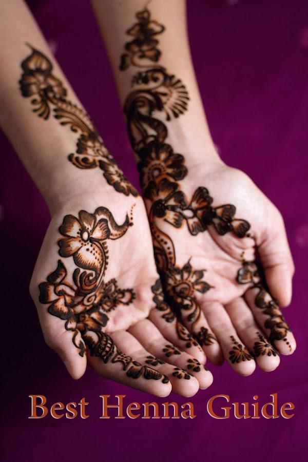 Mehndi Henna Games : Wonderful henna mehndi games makedes