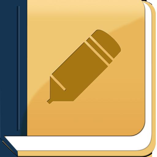 Note 商業 App LOGO-APP試玩