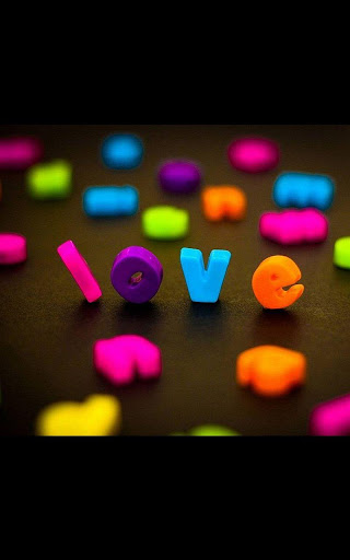 Love Hd Images Live Wallpaper