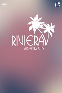 RIVIERA Shopping City, Одесса screenshot 0