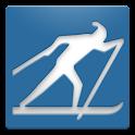 Skidspår.se icon