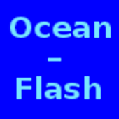 Oceanography Flashcards