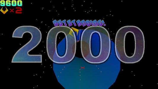 Cyclone 2000 v2.6.2