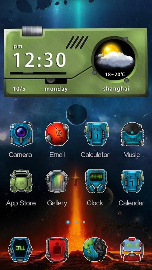 Hammer vpn apk old version free download