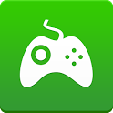 Game Helper icon