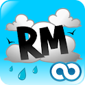 Rain Master logo