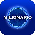 Milionario Quiz Italiano APK for Lenovo