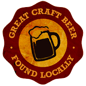 Bootlegger - Craft Beer Finder
