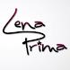 Lena Prima
