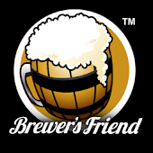 Brewer's Friend Free