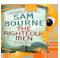 The Righteous Men logo