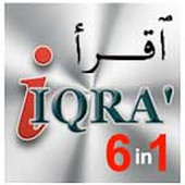 iIQRA'
