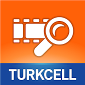 Turkcell Video