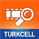 Turkcell Video