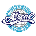 Aireal icon